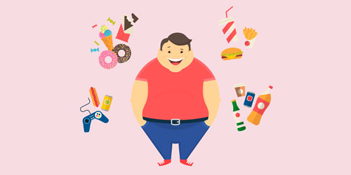 obesidade-4