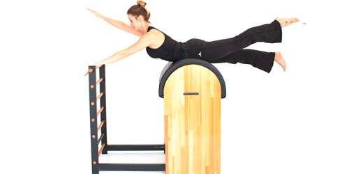 Ladder-Barrel-10