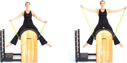 Ladder-Barrel-11