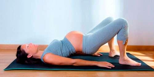Pilates-para-gestantes-3