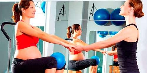 Pilates-para-gestantes-4