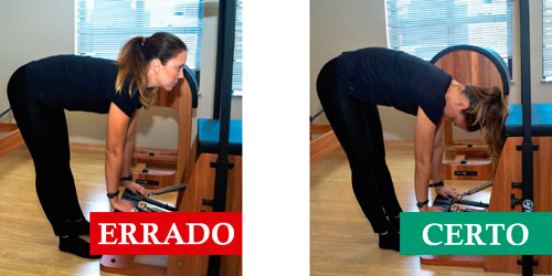 exercícios-de-Pilates-1