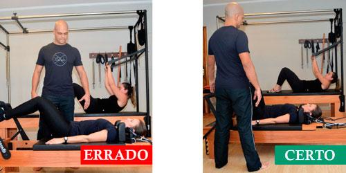 exercícios-de-Pilates-10