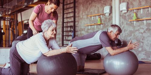 exercícios-de-Pilates-11