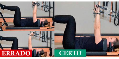 exercícios-de-Pilates-5