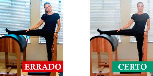 exercícios-de-Pilates-7