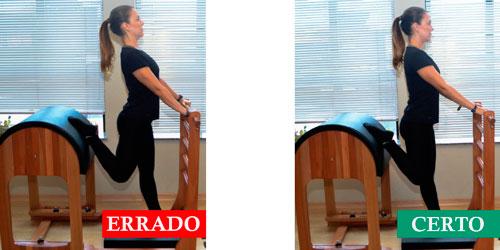 exercícios-de-Pilates-9