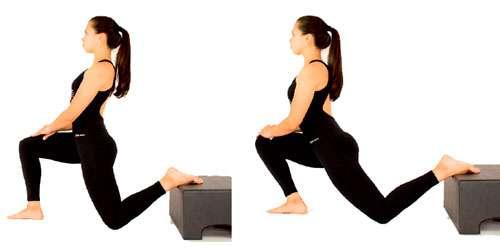pilates-funcional-10
