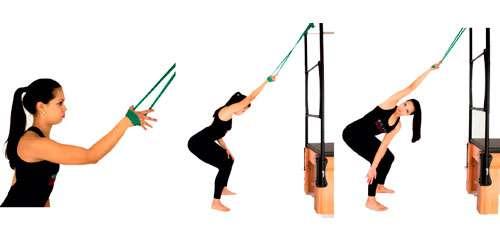 pilates-funcional-5