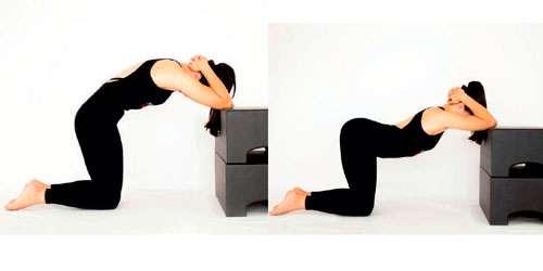 pilates-funcional-6
