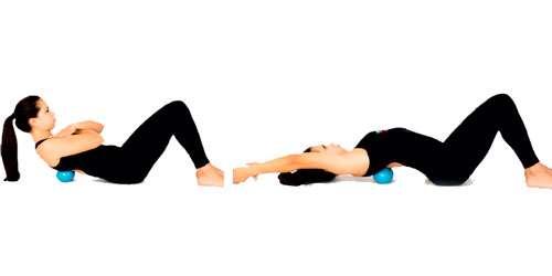 pilates-funcional-7