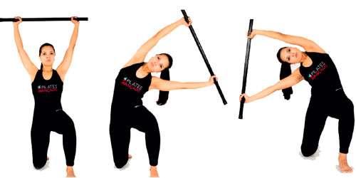 pilates-funcional-8