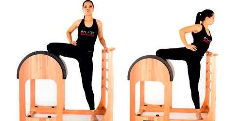 pilates-funcional-9