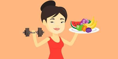 vida-fitness-5