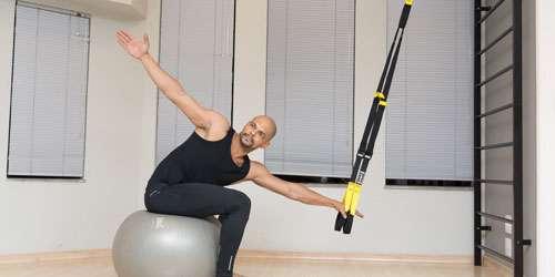 Pilates-suspenso-4