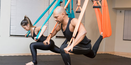 Pilates-suspenso-5