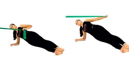 faixa-elastica-10