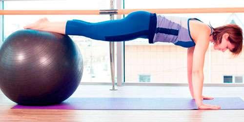 flexibilidade-13