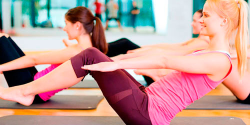 flexibilidade-3