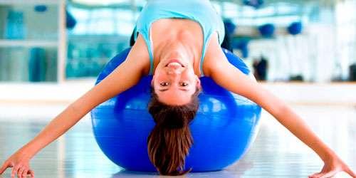 flexibilidade-9