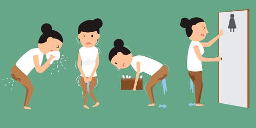 incontinencia-urinária-2