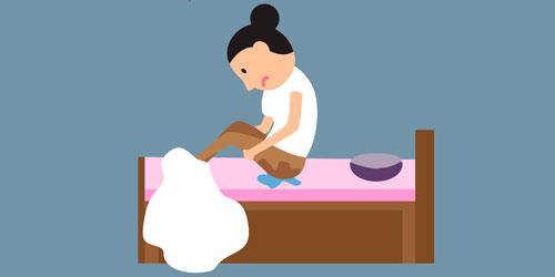 incontinencia-urinária-3