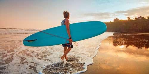 surfistas-1