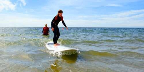 surfistas-2