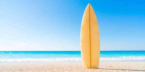 surfistas-3