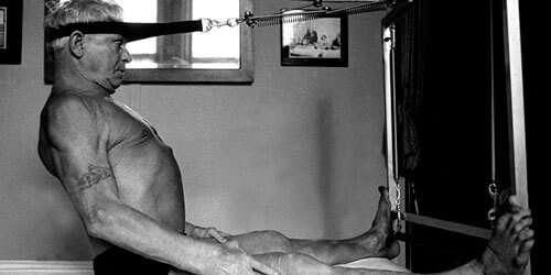 historia-de-Joseph-Pilates
