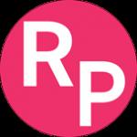 Revista Pilates