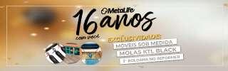 MetaLife Pilates